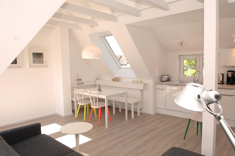 willkommen haus flora ferienwohnungen juist. Black Bedroom Furniture Sets. Home Design Ideas